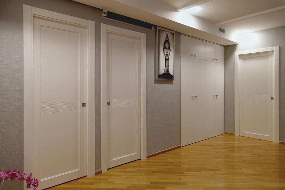 Porta Cabina Armadio Anta : Porte scorrevoli armadio fabulous porte scorrevoli prezzi ikea